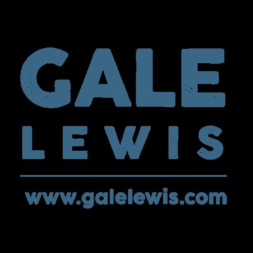 Gale Lewis